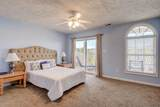 314 Fort Fisher Boulevard - Photo 23
