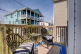 314 Fort Fisher Boulevard - Photo 29