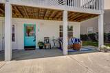 314 Fort Fisher Boulevard - Photo 3