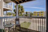 314 Fort Fisher Boulevard - Photo 32
