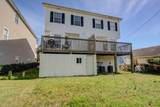 314 Fort Fisher Boulevard - Photo 33