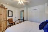 314 Fort Fisher Boulevard - Photo 5