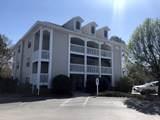 3350 Club Villa Drive - Photo 2