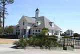682 Parish Drive - Photo 11