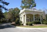 682 Parish Drive - Photo 15