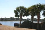 55 Seascape Marina - Photo 17