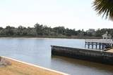 55 Seascape Marina - Photo 19