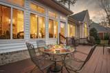 100 Appomattox Lane - Photo 5