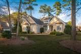 100 Appomattox Lane - Photo 6
