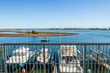 100 Olde Towne Yacht Club Road - Photo 3