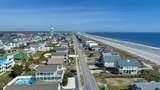 199 Ocean Boulevard - Photo 38