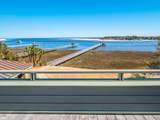 7319 Carolina Beach Road - Photo 17