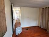 106 Orleans Street - Photo 7