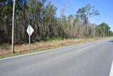 000 Highway 70 Otway - Photo 1