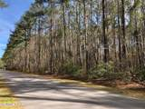 34 Spicers Creek Drive - Photo 1