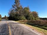 0 Shields Commissary Road - Photo 25