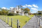 679 Parish Drive - Photo 59
