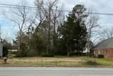 403 Johnson Boulevard - Photo 1