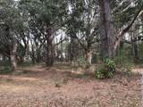 126 Oak Circle - Photo 2