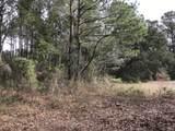 126 Oak Circle - Photo 3