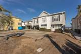 853 Fort Fisher Boulevard - Photo 2