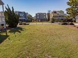 1209 Canal Drive - Photo 19