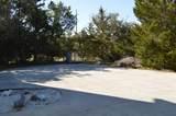 5407 Emerald Drive - Photo 32