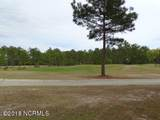 5854 England Point - Photo 1