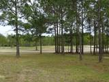5854 England Point - Photo 3