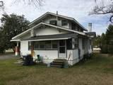 103 Pleasant Street - Photo 27