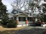 103 Pleasant Street - Photo 3