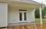 206 Westerly Road - Photo 29