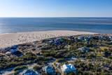 5 Cape Fear Trail - Photo 11