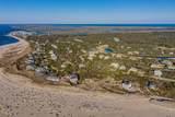 5 Cape Fear Trail - Photo 15