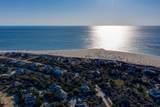 5 Cape Fear Trail - Photo 24