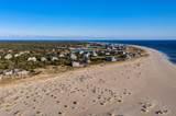 5 Cape Fear Trail - Photo 26