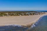 5 Cape Fear Trail - Photo 27