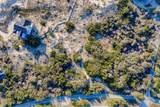 5 Cape Fear Trail - Photo 3