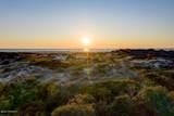 5 Cape Fear Trail - Photo 32
