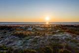 5 Cape Fear Trail - Photo 33