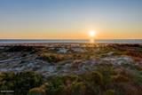 5 Cape Fear Trail - Photo 34