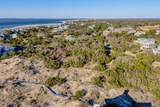 5 Cape Fear Trail - Photo 38