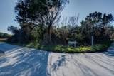 5 Cape Fear Trail - Photo 39
