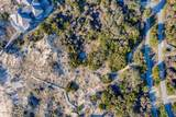 5 Cape Fear Trail - Photo 4