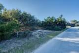 5 Cape Fear Trail - Photo 41