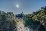 5 Cape Fear Trail - Photo 42