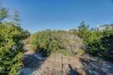 5 Cape Fear Trail - Photo 43