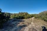 5 Cape Fear Trail - Photo 44