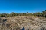 5 Cape Fear Trail - Photo 45