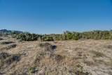 5 Cape Fear Trail - Photo 46